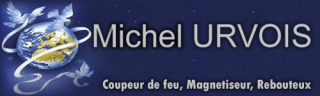 Michel Urvois